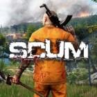 SCUM игра