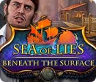 Sea of Lies: Beneath the Surface игра