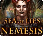 Sea of Lies: Nemesis игра