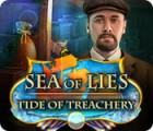 Sea of Lies: Tide of Treachery игра