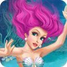 Sea Treasure Match игра