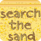 Search The Sand игра