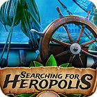 Searching For Heropolis игра