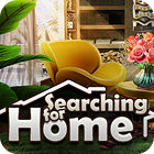 Searching For Home игра