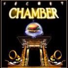 Secret Chamber игра