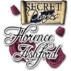Secret Diaries: Florence Ashford игра