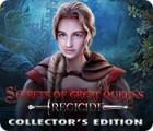 Secrets of Great Queens: Regicide Collector's Edition игра