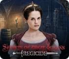 Secrets of Great Queens: Regicide игра