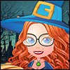 Secrets of Magic 3: Happy Halloween игра