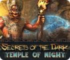 Secrets of the Dark: Temple of Night игра