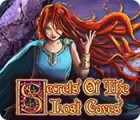 Secrets of the Lost Caves игра