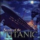 Secrets of the Titanic: 1912 - 2012 игра
