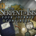 Serpent of Isis 2: Your Journey Continues игра