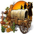 Поселенцы Запада игра