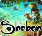 Shaban игра