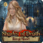 Shades of Death: Royal Blood игра