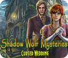 Shadow Wolf Mysteries: Cursed Wedding Collector's Edition игра