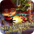 Shangri La Double Pack игра