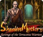 Shaolin Mystery: Revenge of the Terracotta Warriors игра