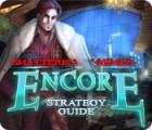 Shattered Minds: Encore Strategy Guide игра