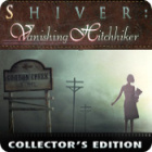 Shiver: Vanishing Hitchhiker Collector's Edition игра