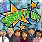 Shop it Up! игра