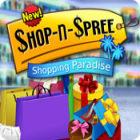 Shop-n-Spree: Shopping Paradise игра