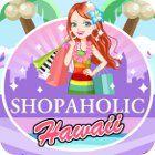 Shopaholic: Hawaii игра