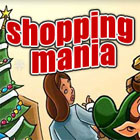 Shopping Mania игра