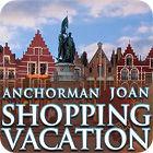 Shopping Vacation игра
