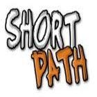 Short Path игра