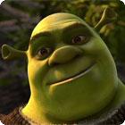 Shrek Shreds игра