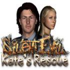 Silent Evil: Kate's Rescue игра
