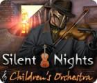 Silent Nights: Children's Orchestra игра