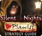 Silent Nights: The Pianist Strategy Guide игра
