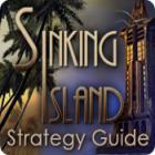 Sinking Island Strategy Guide игра