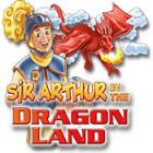 Sir Arthur in the Dragonland игра