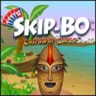 SKIP-BO: Castaway Caper игра