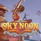 Sky Noon игра