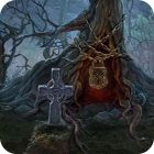 Cursed Fates: The Headless Horseman Collector's Edition игра