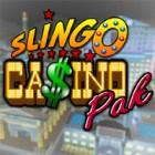 Slingo Casino Pak игра