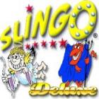 Slingo Deluxe игра