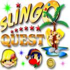 Slingo Quest игра