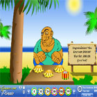 Sly Pirate игра