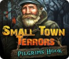 Small Town Terrors: Pilgrim's Hook игра