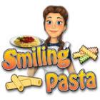 Smiling Pasta игра