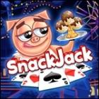 Snackjack игра
