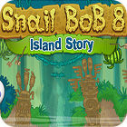Snail Bob 8 — Island Story игра