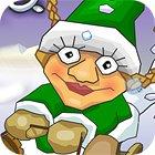 Snow Line 2 игра