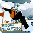 Snow Surfing игра